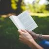読んでもらえる記事やブログを書くコツを現役ライターが解説!