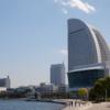 横浜住みはなぜ神奈川県でなく横浜と言う?理由と言い訳を解説!