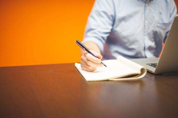 比較記事の書き方4:独自の視点・持論を踏まえて解説する