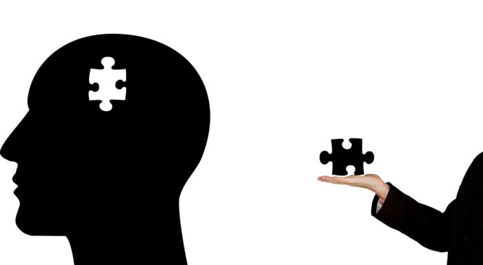 虫嫌いの克服法その1:意識改革を行う