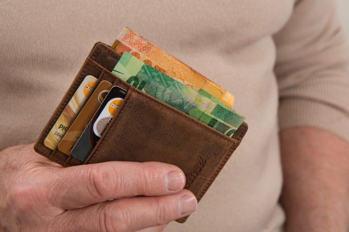 【結論】職人が狙うは流通系クレジットカード!