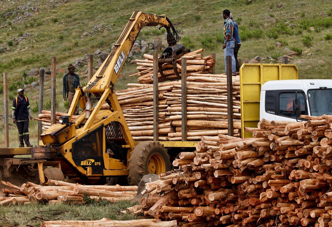 【まとめ】土方とは「工事現場」を作る必要不可欠な仕事