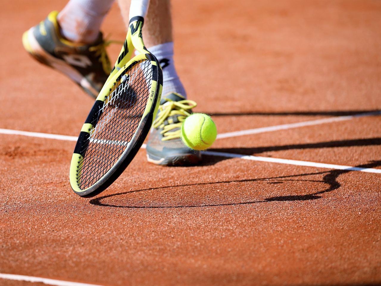テニスの王子様の校内ランキング戦は有益か?結果とともに考察!